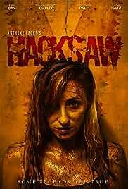 Hacksaw (2020)