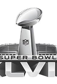 Super Bowl XLVIII (2014)