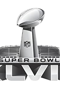 Primary photo for Super Bowl XLVIII