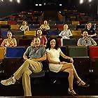 2017. Federación Iberoamericana de Academias de Cine (FIACINE)