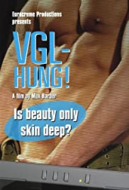 VGL-Hung! Poster