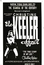 The Christine Keeler Story