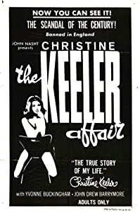 New downloadable movies 2018 The Keeler Affair none [WEB-DL]