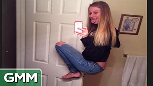 English movie clips free download The 26 Craziest Selfies on the Internet [720x1280]