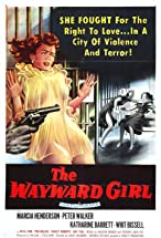 Primary image for The Wayward Girl