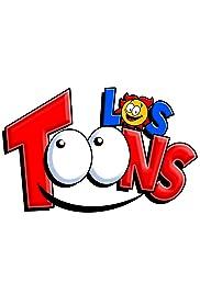 Los Toons
