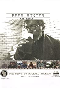 Primary photo for Beer Hunter: The Movie