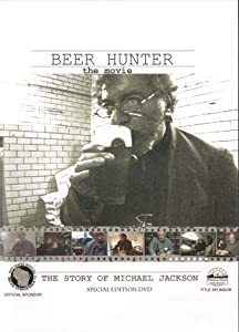 Latest adult movie downloads Beer Hunter: The Movie by [flv]