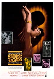 Splendor in the Grass (1961) Poster - Movie Forum, Cast, Reviews