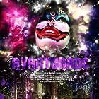 Avantgarde (2010)