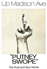 Putney Swope (1969) 1080p