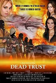 DeadTrust Poster
