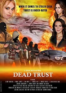 DeadTrust full movie torrent