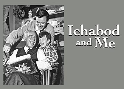 Downloading movies sites free The Old Stowe Road [1920x1080]
