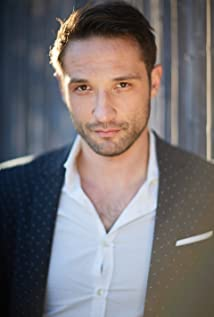 Klemen Novak Picture