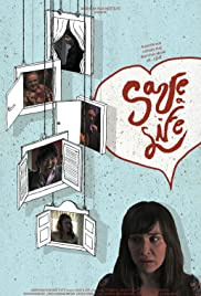 Save a Life Poster