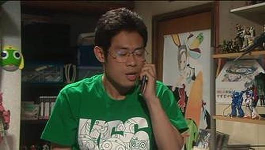 Movies website to watch Densha otoko Deluxe: Saigo no seisen [Avi]