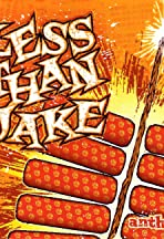 Less Than Jake: The Making of 'Anthem'