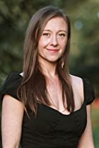 Rebecca Harrell Tickell