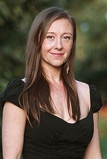 Rebecca Harrell Tickell Picture