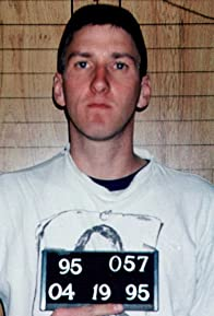 Primary photo for Timothy McVeigh