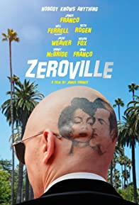Primary photo for Zeroville