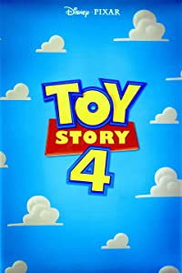 Full hd movie trailer download Toy Story 4 USA [pixels]