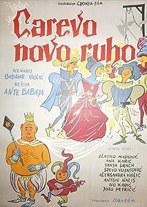 Action movie english download Carevo novo ruho by [720