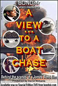 Primary photo for A View to a Boat Chase