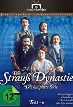 The Strauss Dynasty