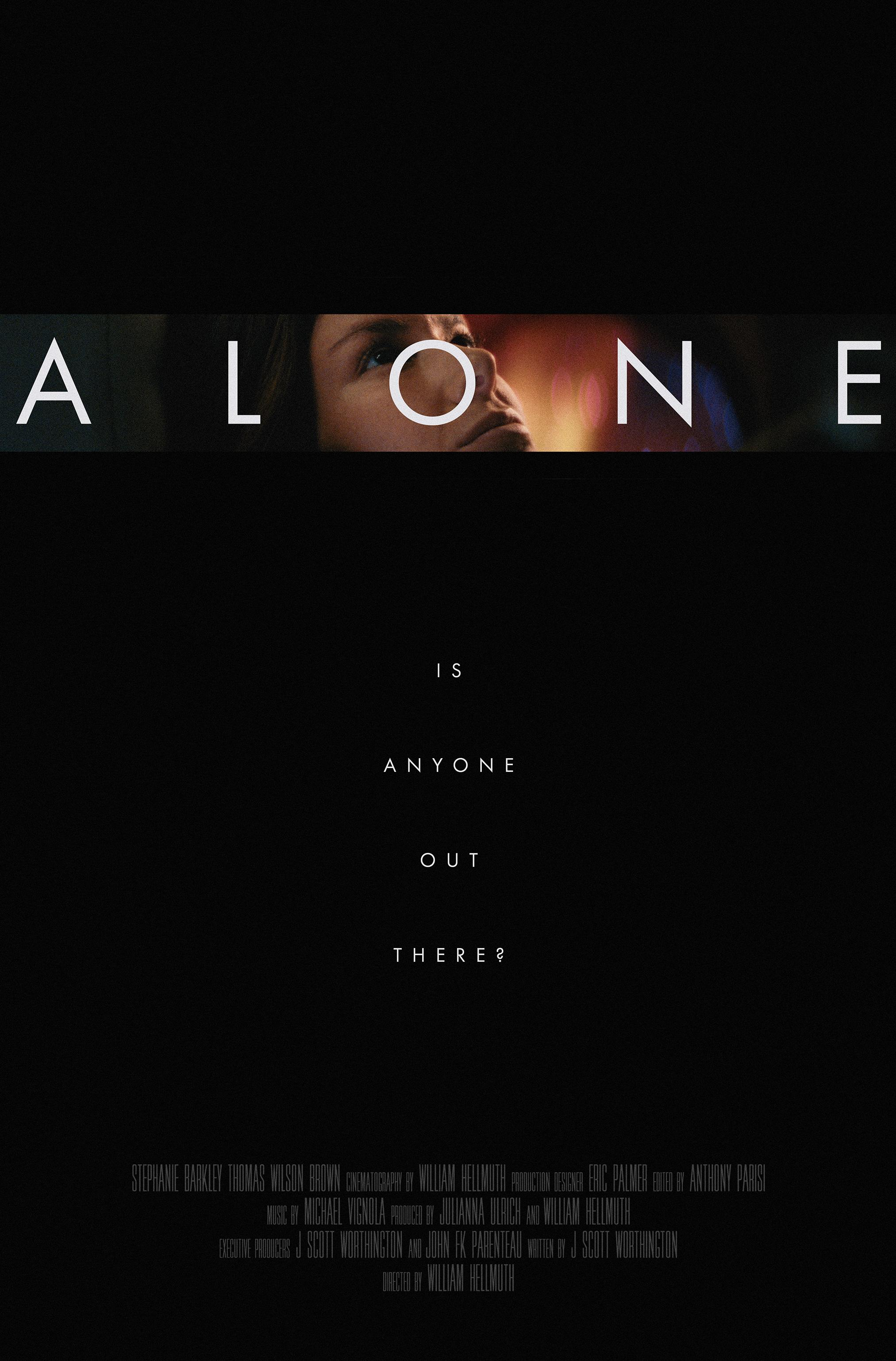 Alone hd on soap2day