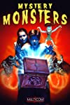 Mystery Monsters (1997)