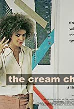 The Cream Charade