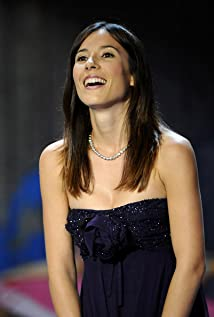 Bárbara Goenaga Picture