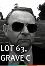 Lot 63, Grave C