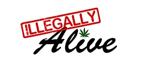 Illegally Alive