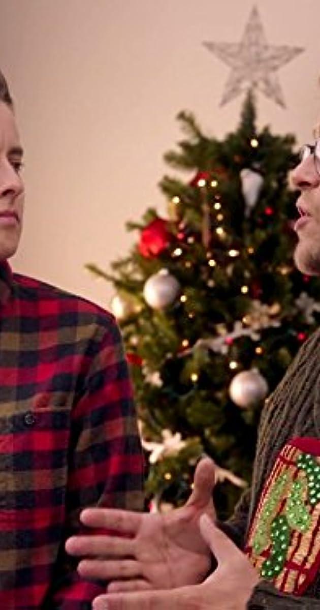 Adam Ruins Everything Christmas.Adam Ruins Everything Adam Ruins Christmas Tv Episode 2016