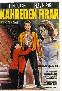 Downloads movie notebook Kahreden firar [flv]