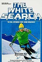 The White Search