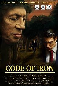 Code of Iron (2016)