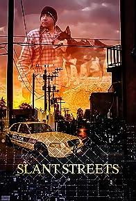 Primary photo for Slant Streets