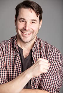 Paul Mischeshin Picture