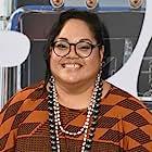 Lori Pelenise Tuisano