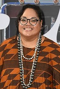Primary photo for Lori Pelenise Tuisano