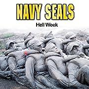 Navy SEALs: BUDS Class 234 (TV Mini-Series 2000– ) - IMDb