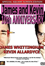 The James and Kevin Show