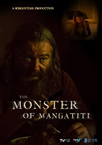 Best movie downloads for free The Monster of Mangatiti [iTunes]