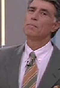 Primary photo for Episode dated 14 March 1992