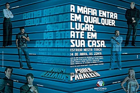 Good new movie to watch Another Power - Episode 1.65 (2009), Tuca Andrada, Marcelo Serrado, Gabriel Braga Nunes [4k] [480x854]