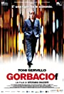 Gorbaciof
